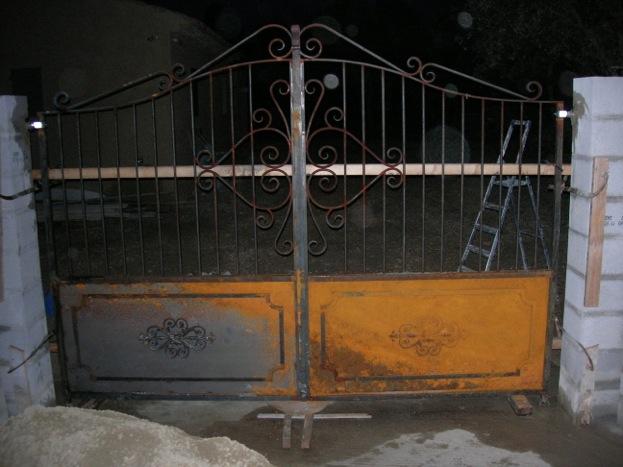 Blog for Bouillie bordelaise piscine
